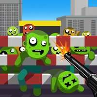 Shooter Crowd                       1.0.0