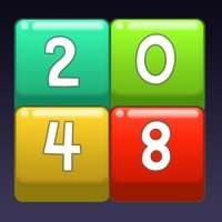 Shoot The Number: Merge 2048                       1.0